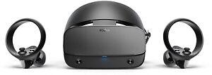 Oculus-Rift-S-PC-Powered-VR-Gaming-Headset-Brand-New