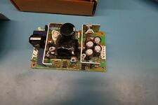 Power One Map42 1012 24vdc Power Supply