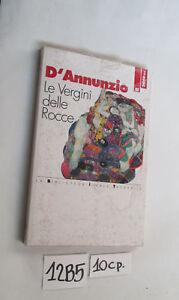 D-039-Annunzio-LE-VERGINI-DELLE-ROCCE-12B5