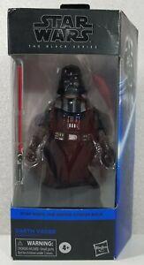 Star-Wars-The-Empire-Strikes-Back-BLACK-SERIES-2020-Darth-Vader-Action-Figure