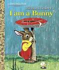 I am a Bunny by Richard Scarry, Ole Risom (Hardback, 2015)