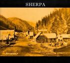 Roosevelt [Digipak] by Sherpa (Jam Band) (CD, May-2012, CD Baby (distributor))