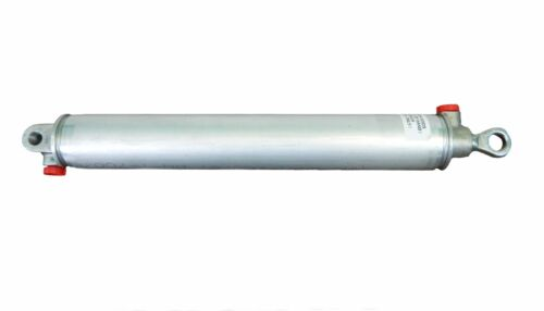 Made in USA 1963 Mercury Comet Cyclone Convertible Top Lift Cylinder