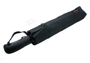 Automatisch-Herren-Schirme-Regenschirm-Taschenschirm-XXL-125-cm