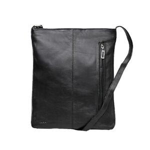 MIKA-Damentasche-Umhaengetasche-Schultertasche-Tasche-Nappaleder-schwarz-29074501