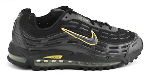 new style 67cbd 57af3 Image is loading MENS-NIKE-AIR-MAX-TL-2-5-2006-