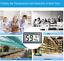 thumbnail 5 - Veanic 4-Pack Mini Digital Electronic Temperature Humidity Meters Gauge Indoor ℉
