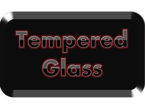Anti-Glare Matte iPad Pro 10.5 SuperGuardZ® Tempered Glass Screen Protector