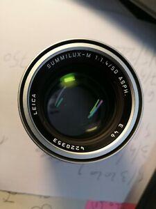 Leica-Summilux-M-50mm-1-4-asph-silber-6bit-11892