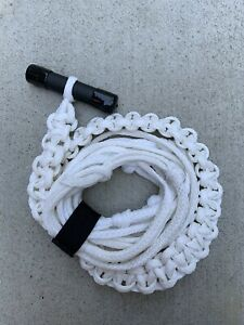 T-Bar-Wakesurf-Rope-by-Tantrum-Tow-Ropes-White