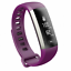 NEW-Fitbit-Smart-Band-Heart-Rate-Blood-Pressure-Oxygen-Sleep-Monitor-Wristband thumbnail 16