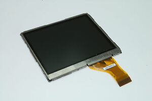 LCD-Screen-Display-For-EX-Z500-Z600-Z700-Replacement-Repair-Part