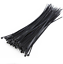 Collier-de-serrage-plastique-attache-cable-Colson-rislan-100-mm-2-5-mm