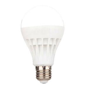 SODIAL-R-E27-economie-d-039-energie-Ampoule-LED-Lampe-220V-15W-blanc-froid-W4Z5
