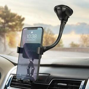 Universal-360-in-Car-Windscreen-Dashboard-Holder-Mount-Any-size-Mobile-Phones