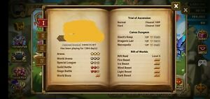 Global-Summoners-Account-with-95-6-Bastet-195-Tiana-156-Orion-171-Teon-163