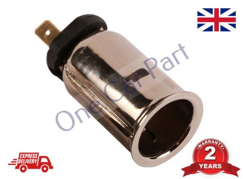 New  FORD FOCUS FIESTA FUSION Lighter Base MONDEO