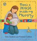 There's a House Inside My Mummy by Giles Andreae (Paperback, 2002)