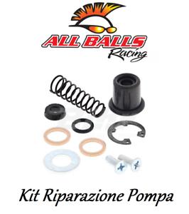 All-Balls-34012-Kit-Riparazione-Pompa-Freno-Ant-Kawasaki-KLX650R-93-96
