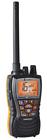 Cobra MR HH500 FLT BT VHF Galleggiante Portatile con Bluetooth - Nero