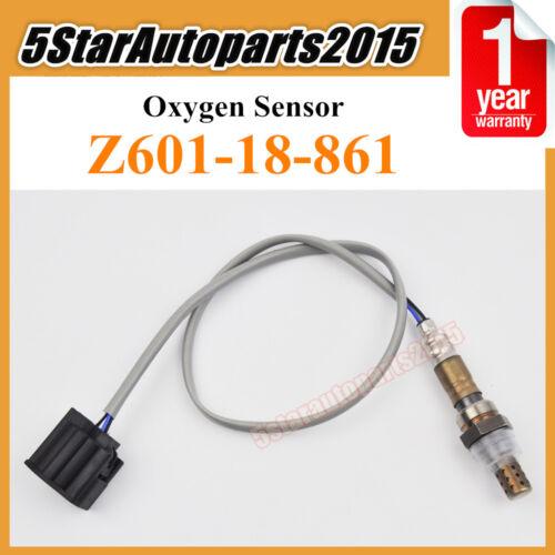 OEM# Z601-18-861A Z601-18-861B New Lambda Oxygen Sensor for Mazda 3 BK 1.6 1.4