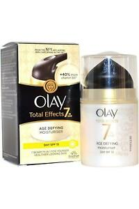Olay-Total-Effects-7-in-1-Age-Defying-Moisturiser-SPF-15-37ml-1-23oz