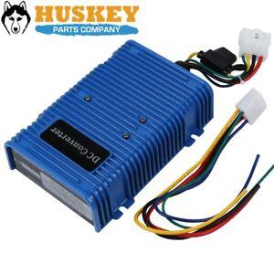 Image Is Loading 48 Volt To 12 Reducer 30 Amp