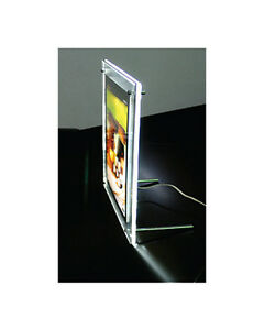 Clear-Acrylic-Backlit-Illuminated-LED-Poster-Frame-Countertop-12-in-x-16-in