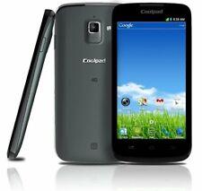 Coolpad Quattro II 801es 4g LTE Android Smartphone - CDMA for sale