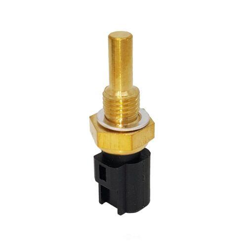 Engine Coolant Temperature Sensor Original Eng Mgmt 9334
