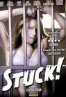 Stuck 0631008071497 With Karen Black DVD Region 1
