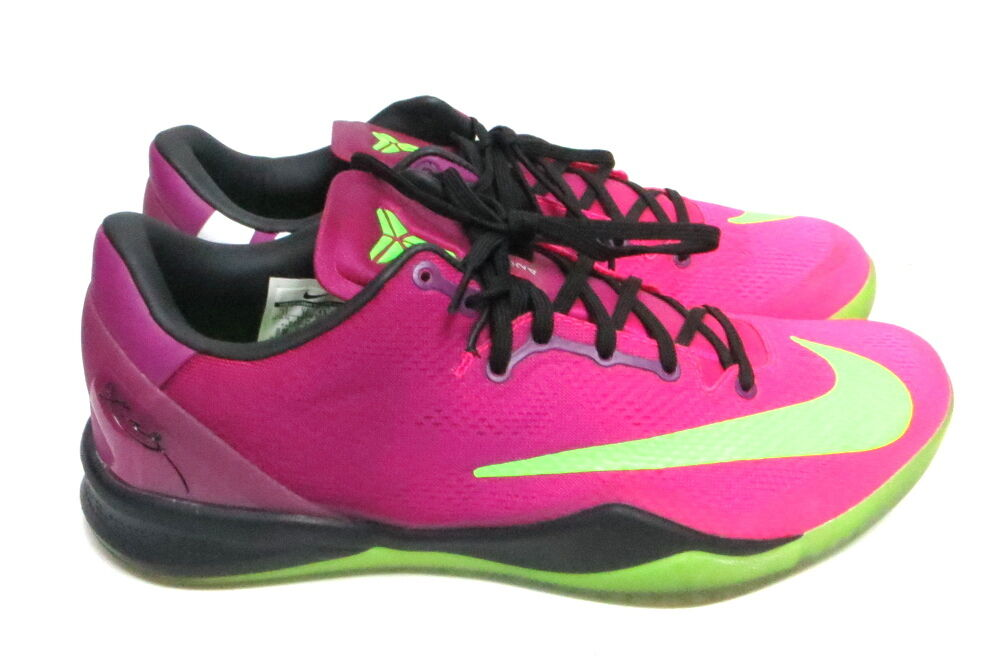 Nike talla Kobe 8 mambacurial Sneakers talla Nike 11 gran descuento 350f06