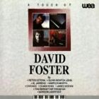 Touch of 0095483149124 by David Foster CD &h