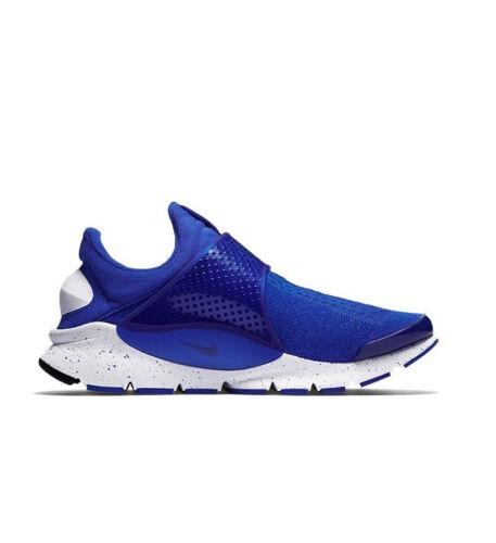 sports shoes 08e3c a3a81 pour de Nike