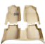 For-Hyundai-Elantra-2014-2018-Car-Floor-Mats-Liner-Front-amp-Rear-carpet-Mat