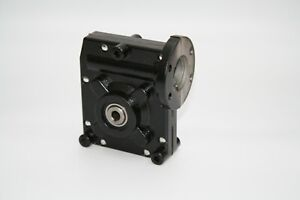 MCP4-Gearbox-25-1-and-50-1-Ratio-UK-SELLER-MCP-REF