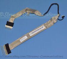 TOSHIBA Satellite L455 L455-S5000 L455-S5009 L455D-S5976 Laptop LCD Cable