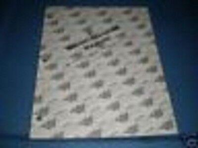 1981 Arctic Cat    Wiring       Diagram    Diagrams Manual Jag Trail