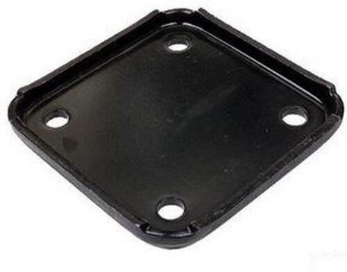 Pompe à huile système de lubrification partie plaque de recouvrement pour vw beetle type 1 1960-2003 15