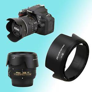 air jordan collezione 18-55mm nikon lens