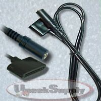 Female End Aux 3.5mm To Apple Ipod/iphone Dock Connector For Car Speakers Audio on sale