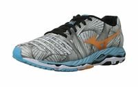 Womens Mizuno Wave Paradox Running Shoes- Us Size 6.5 2a / Euro 36.5 Narrow