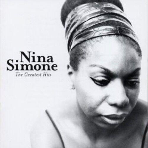 1 of 1 - Nina Simone - Best of [New CD] Holland - Import