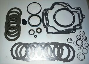 Case-IH-Replacement-PTO-HD-Master-Kit-fits-1026-1086-1206-1256-1456-1456-1466