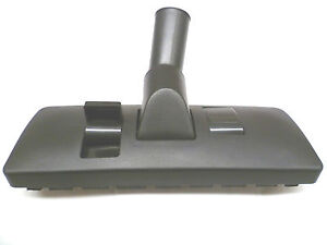 32mm-NUMATIC-FLOOR-TOOL-PEDAL-TOOL-FOR-HENRY-CHARLES-HETTY-DYSON-ELECTROLUX