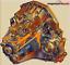 Lubricante-Caja-Cambio-Peugeot-Citroen-Renault-Motul-Motylgear-75W80-2-Litros miniatura 2