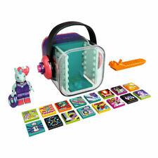 LEGO Vidiyo Music Video Maker Unicorn DJ BeatBox 43106 84pcs Age 7+