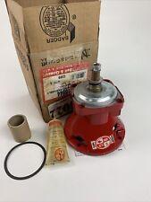 Bell Amp Gossett 189134118844106189 Series 100 With Gasket New