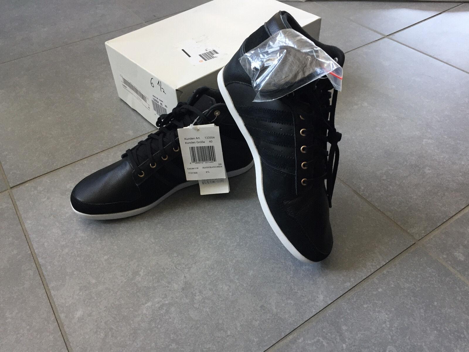 Adidas Plimcana 2.0 MI - Schuhe