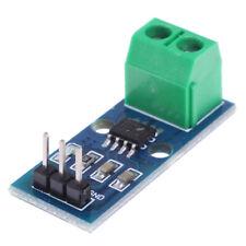 5a Acs712 Module Measuring Range Current Sensor Hall Board Arduino Usfz